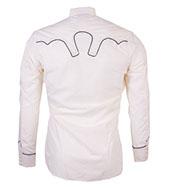 cf54925abb Camisas Charras Para Hombre - Espuela De Oro - Pagina 2